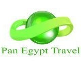 Discover Egypt with PAN EGYPT TRAVEL
