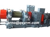 Rubber Conveyor Belt For Stone Crusher