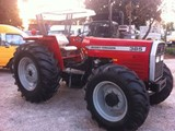 Brand New Massey Ferguson 385 Tractors for Sale