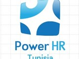 ���� Power HR Tunisia ��������� ������� �������