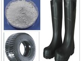 High quality rubber chemical PZ