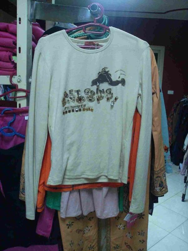 58c08ec835dfc ملابس سوزانا للبيع جملة في القاهرة