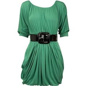 f4676526b4992 ملابس تركي رجالي حريمي للبيع بالجمله او القطاعي في القاهرة