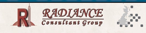 Radiance Consultant Group