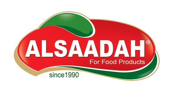 ALSAADAH CO food products