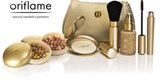 Oriflame Avon products