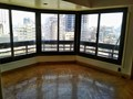 Apartment 200m Nile view in Dokki for rent