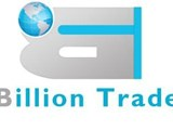 BILLION TRADE COMPANY